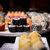 B - Sushi