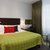 Elite Hotel Ideon****