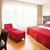 Best Western Plus Time Hotel****