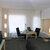 Glostrup Park Hotel****