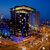 Inntel Hotels Rotterdam Centre & Brasserie Water