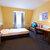 GHOTEL Hotel & Living München-Nymphenburg***
