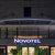 Novotel Paris Rueil Malmaison****