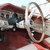 Pilotage Ford/Ferrari