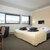 Radisson BLU Hotel Papirfabrikken ****