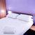 Hotel Ripa Roma****