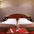 Hotel Rex****