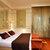 Hotel degli Aranci****