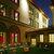 UNA Hotel Vittoria****