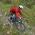 Prøv mountainbike