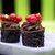 Dessertdragens Kageværksted