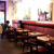 Floras Cafe & Steakhouse