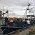 Malmö- Barsebäcksbåtarna, Malmö