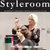 Styleroom v. Berit Kloster