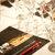 Stockholm Wine Club
