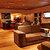 Hotel Svanen Billund****