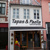 Tapas & Paella
