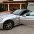Tour en Ferrari California