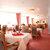 Hotel Paquet***