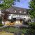 Welcome Gästehaus im Waldpark