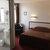 Hotel The Originals La Colonne de Bronze***