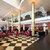 Theaterhotel Almelo en Restaurant de Sociëteit