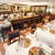 Fletcher Hotel-Restaurant Wolfheze