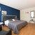 Hampshire Hotel – Renesse