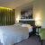 Hotel Restaurant Residentie Slenaeken