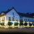 Fletcher Landhotel Bosrijk Roermond