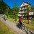 Parkhotel Valkenburg****