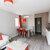 Holiday Suites Houthalen - Helchteren