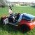 Smart Roadster Coupe en Rochefort (BE)