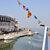 Hôtel du Port et des Bains