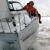 Demi-journée à bord d'un voilier de luxe