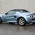 Pilotage Porsche Cayman S ou Ford Focus RS