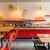 Ibis Namur Centre***