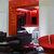 Radisson Blu Hotel Nantes****