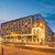 Dorint Hotel Köln am Heumarkt
