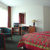 Hampshire Paping Hotel & SPA***