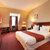 Hotel - Restaurant Weinebrugge****