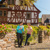 Hotel Landgasthof Zum Weissen Schwanen