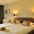 Sandton Hotel De Roskam****