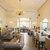 Hampshire Hotel - Avenarius Ruurlo