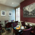 Hotel Viator Bastille Gare de Lyon***