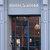 Hôtel Sixteen Paris Montrouge***