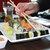 Lucky Sushi Køge