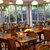 Café Bomhuset