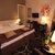 Hotel Dania****