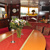 Hotel Yacht Miró*****